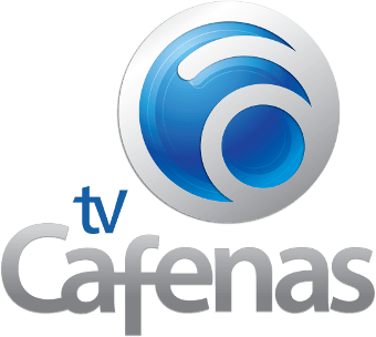Tv Cafenas