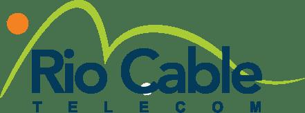 Rio Cable