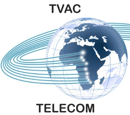 TV A CABO TIETÊ