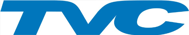 SSTV - TVC Ararangua e Tubarão