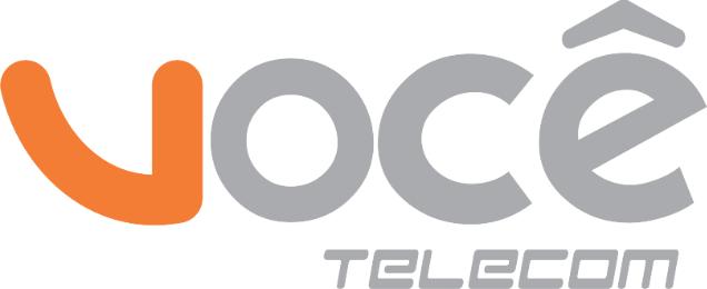 voce telecom