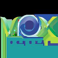 VOX Telecomunicações