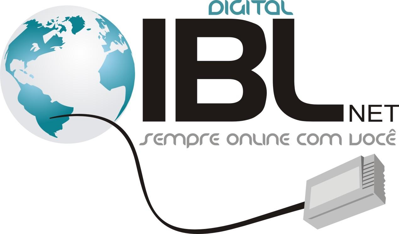 IBL Banda Larga