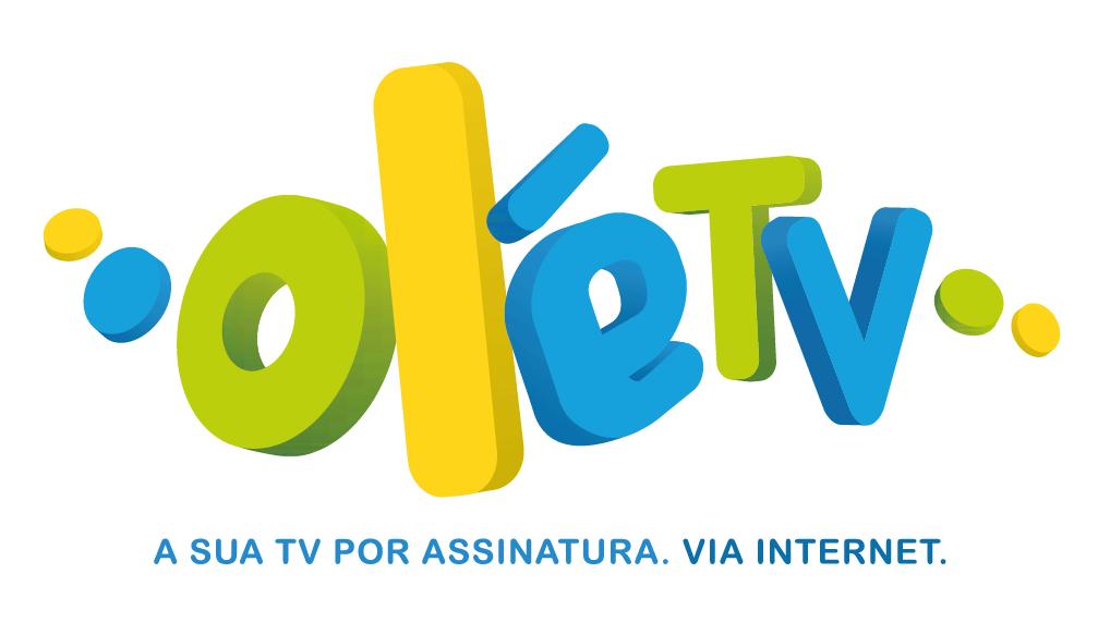 Olé TV
