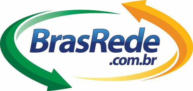 Brasrede