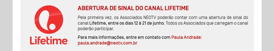 news45 06