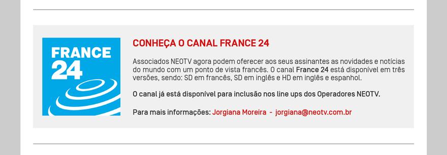 news54 03