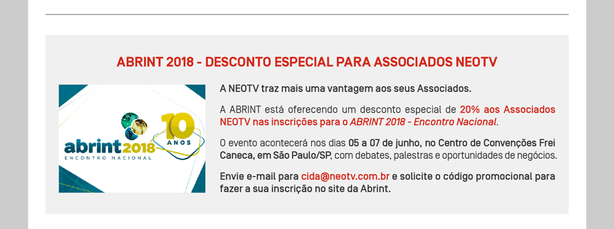 news58 03