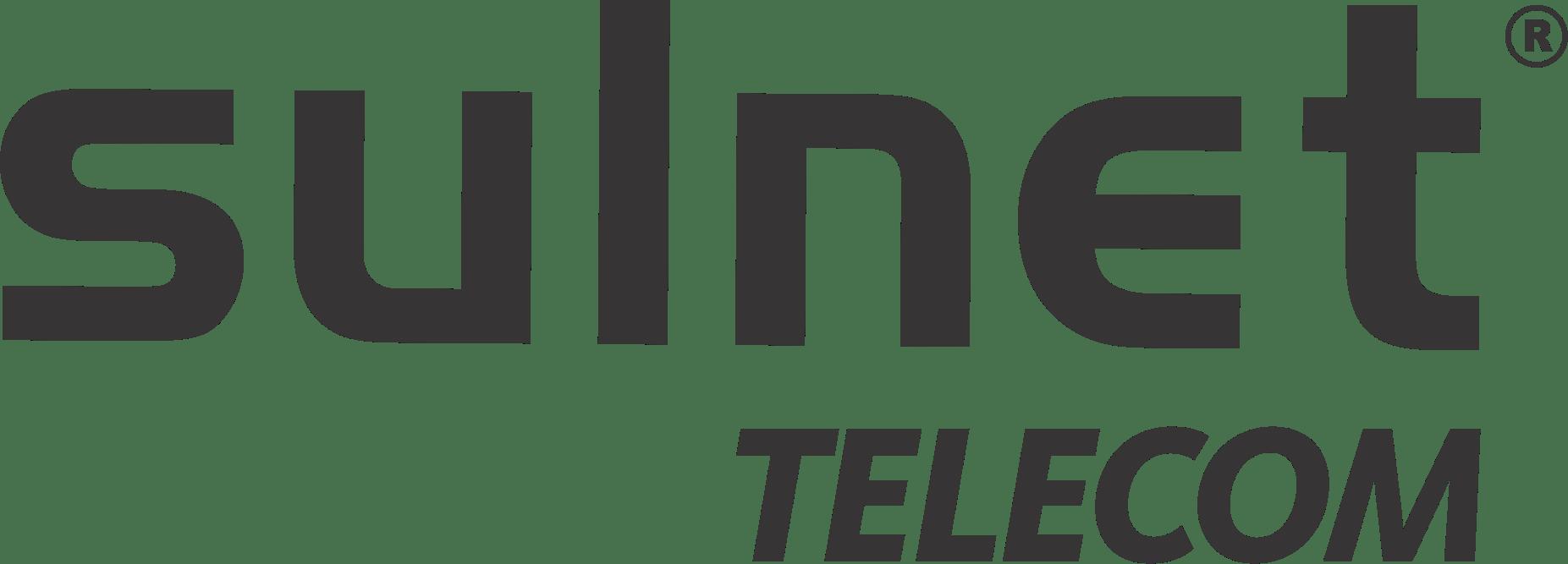Sulnet Telecomunicações