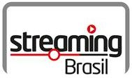 STREAMING BRASIL 2019