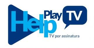 Help Play TV