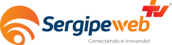 Sergipe Web