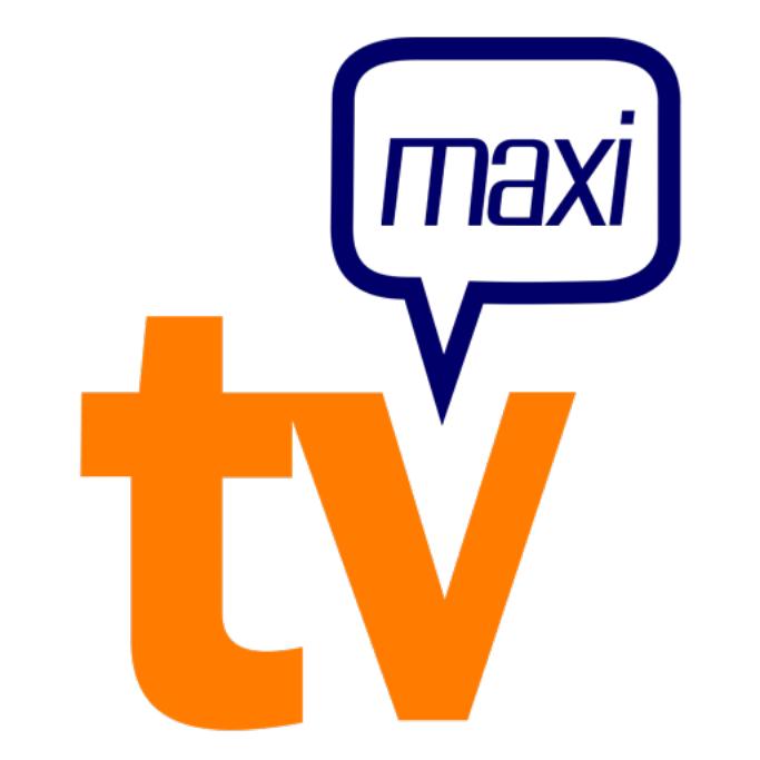 MaxiTV