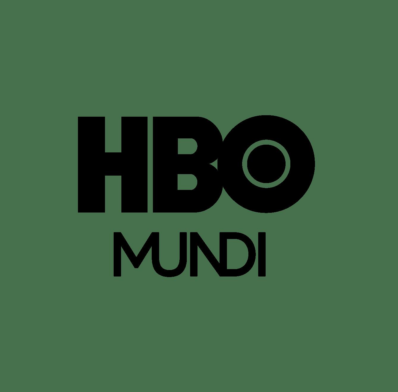 HBO Mundi