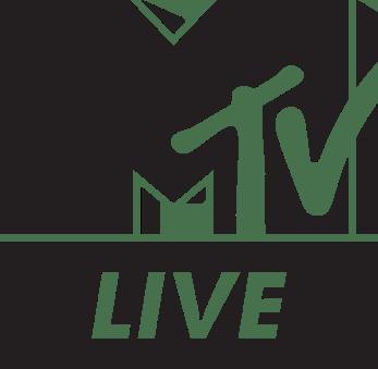 MTV Live