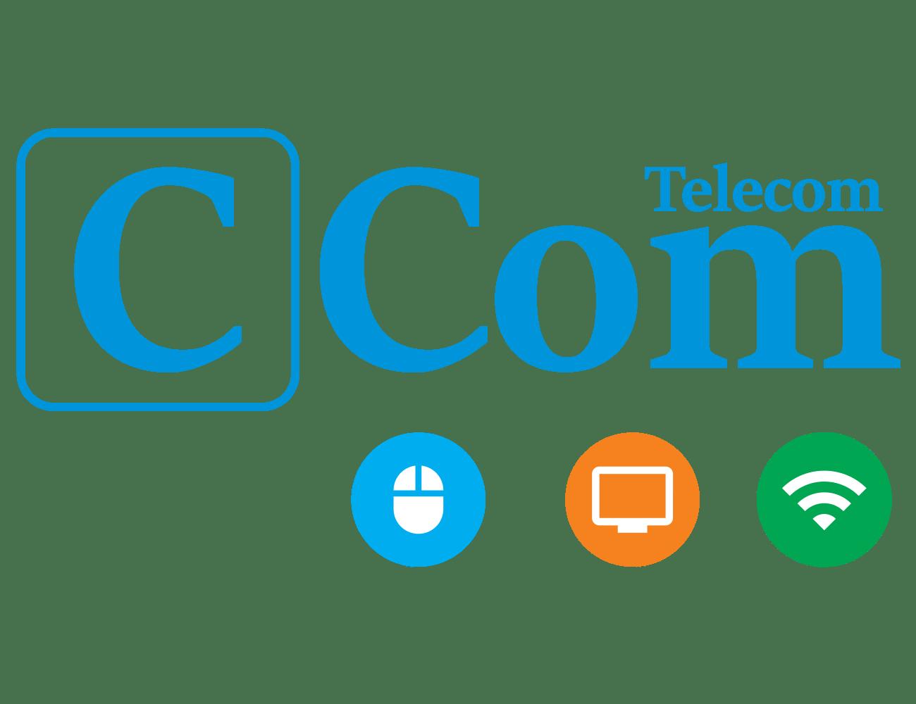 CCOMTELECOM