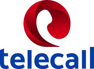 Telecall