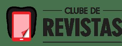 Clube de Revistas