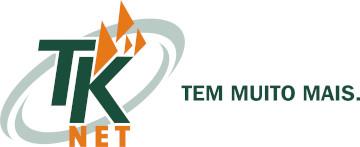 TKNet