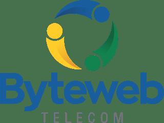 Byteweb