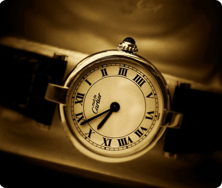 buying watches tampa Selling Watches Tampa