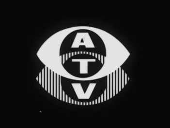 Recreation of the ATV frontcap used until 1964
