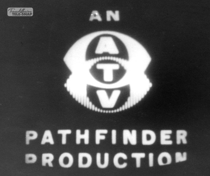 An ATV Pathfinder Production (documentary division, 1966)