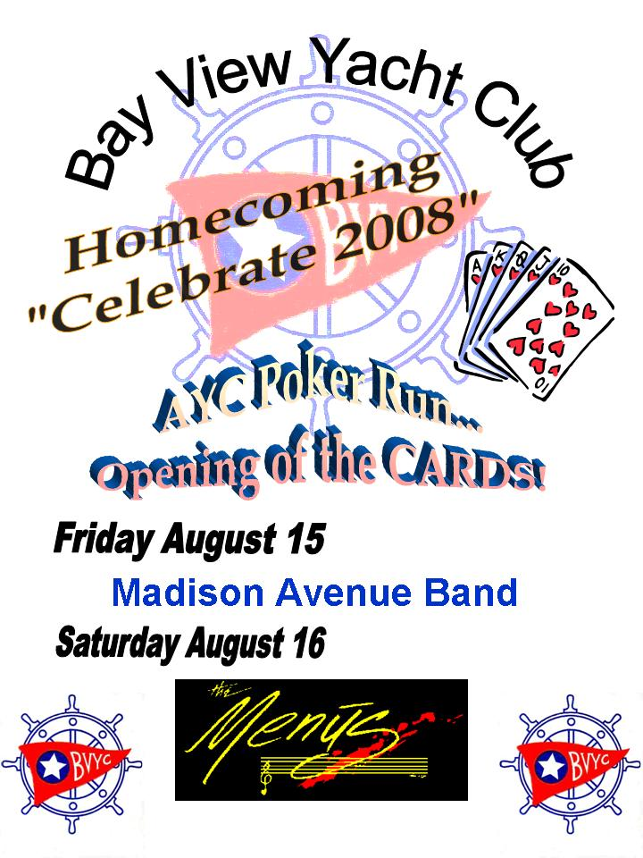 Homecoming Dance Flyer Templates