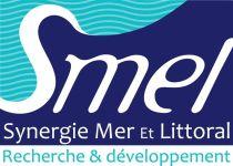SMEL - Logo par VoyezLarge