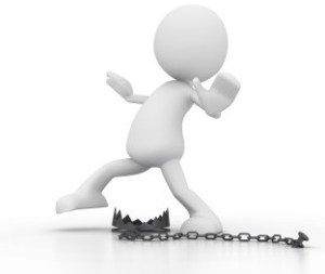 pieges indemnisation accident corporel