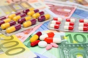 remboursement dépenses de santé