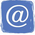 Contact Association aide aux victimes AAV
