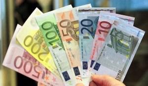 indemnité provisionnelle