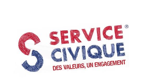 Et si vous faisiez un Service Civique chez CIE ?
