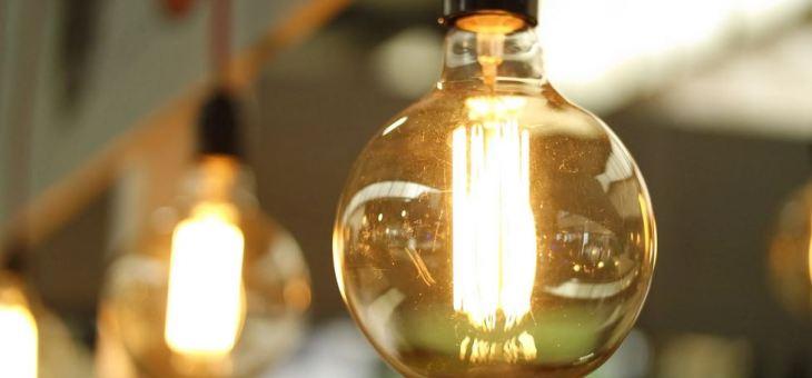 """Maitriser sa consommation en """"électricité invisible"""", Comment faire un bon geste presque sans effort ?"""