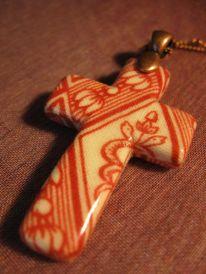 d2-croix-12