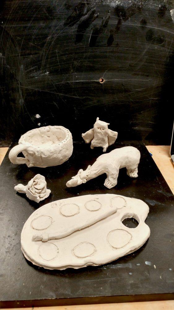 modelage-terre-cuite-argile-enfants
