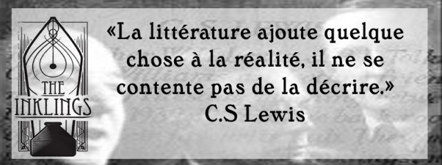 citation-CS-Lewis-yeux-fermes-association