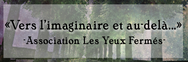 slogan-yeux-fermes-association