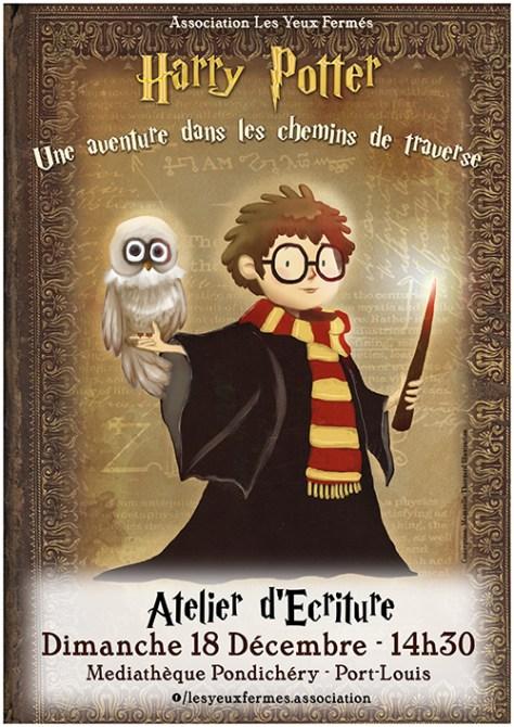 harry-potter-association-yeux-fermes-affiche