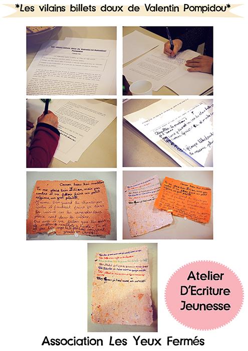 valentin-atelier-jeunesse-yeux-fermes-association-ecriture-2