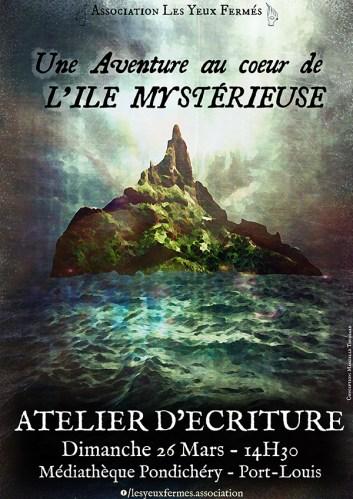 ile-mysterieuse-association-yeux-fermes-atelier-ecriture-2