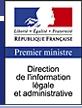 logo_gauche