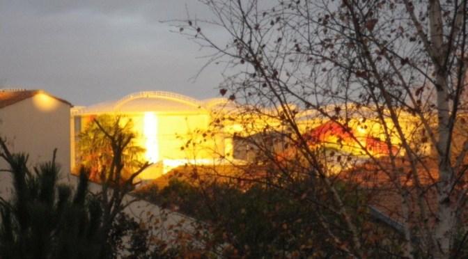 Fuite d'hydrocarbures à La Rochelle : où en est-on?