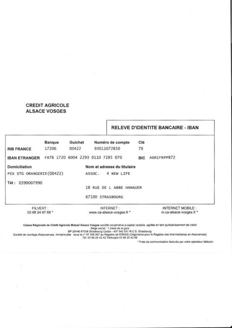 rib-association-page-001-1