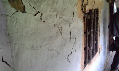 makalu-ferme-degats-seisme-2