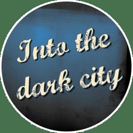 Meeting sur la série Gotham