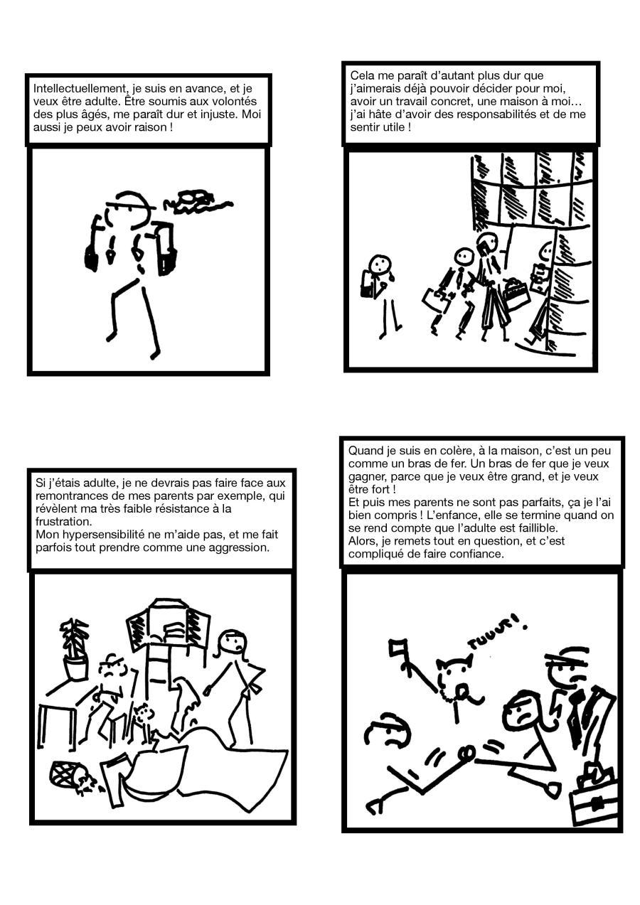BD je suis en colère v.corrigée -page-003.jpg