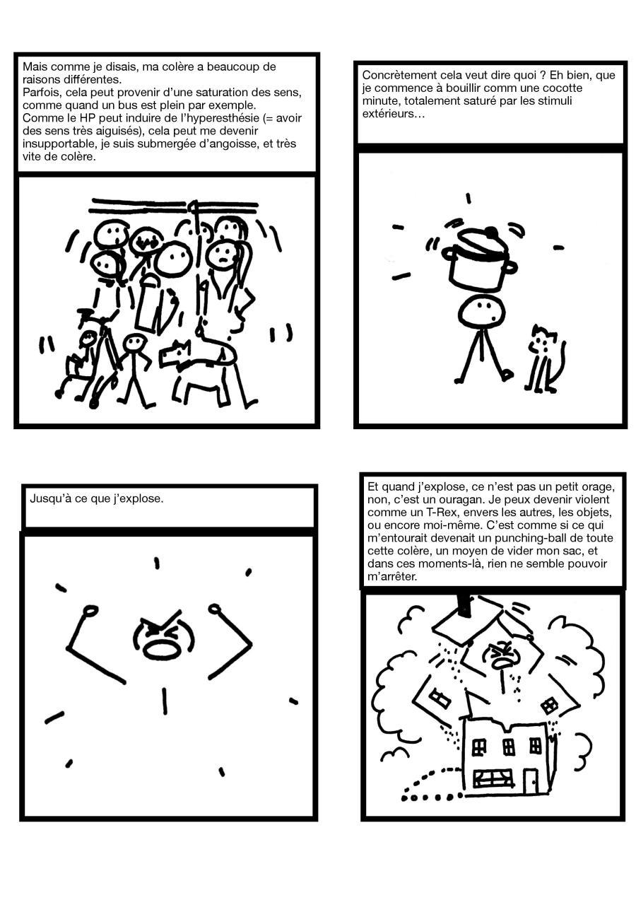BD je suis en colère v.corrigée -page-004.jpg