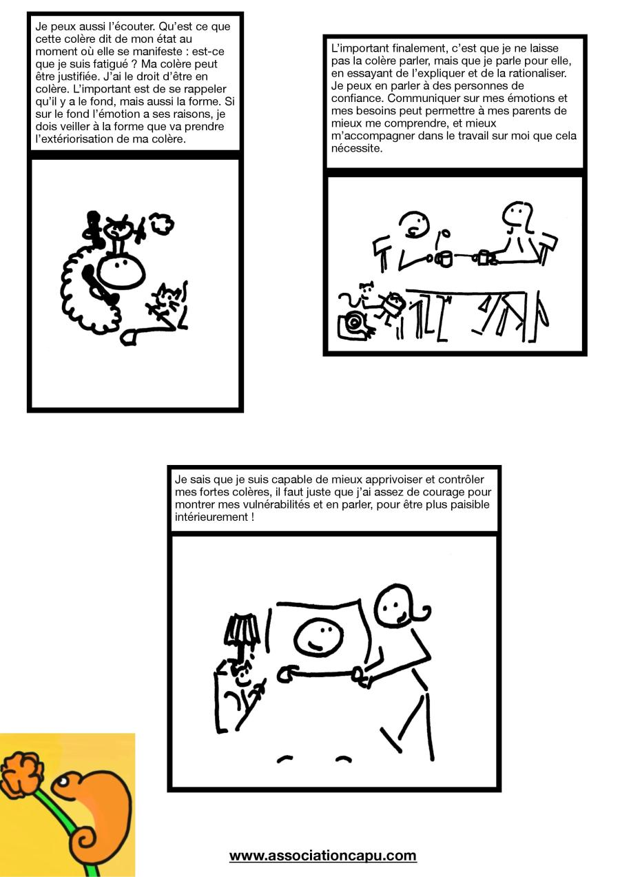 BD je suis en colère v.corrigée -page-006.jpg